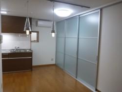 白金ホーム通信板垣邸6