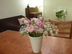 お花ブログ用1