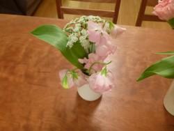 お花ブログ用2