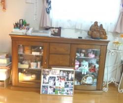 三井邸ブログ用3