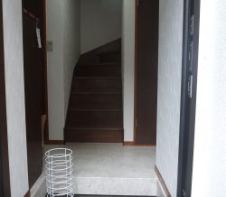 石村邸10